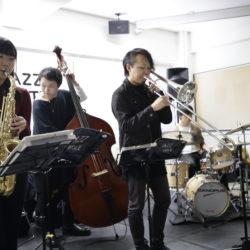 JazzStudyClub